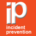 Incident Prevention, Inc.